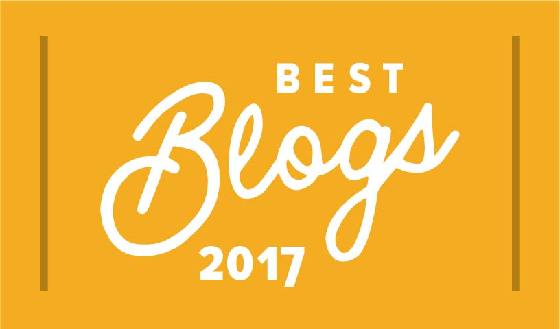 The 12 Best Menopause Blogs of the Year