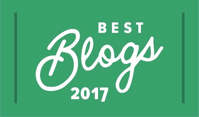 The Best Stress Relief Blogs of the Year