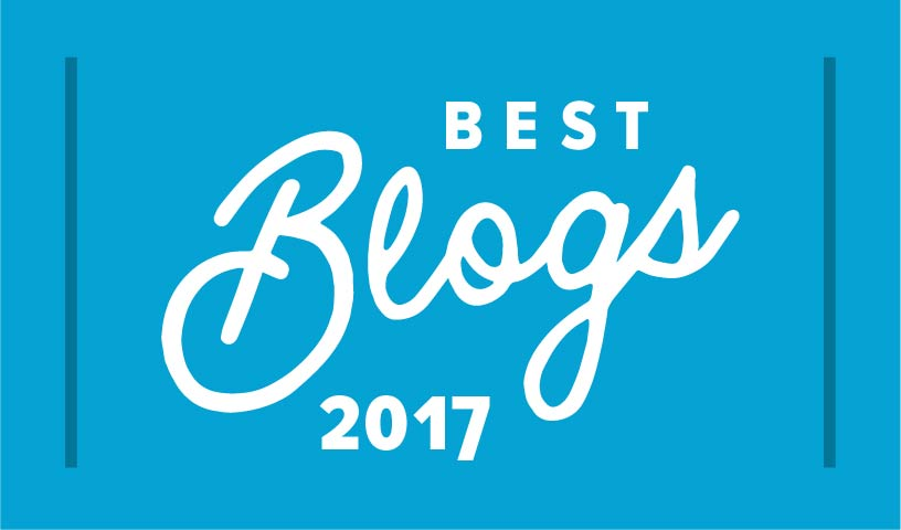 The Best Prostate Cancer Blogs of the Year