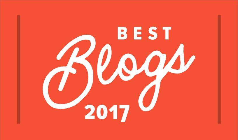 The Best RA Blogs of the Year