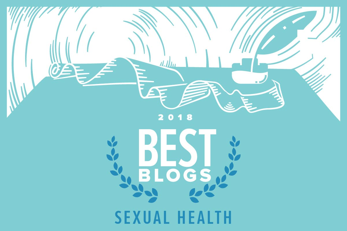 Best Sexual Health Blogs of 2018