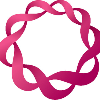 Breastcancer.org's Blog