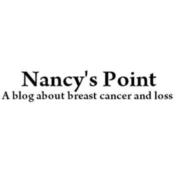 Nancy's Point
