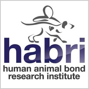 Human Animal Bond Research Institute