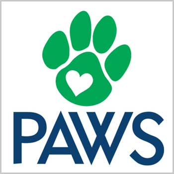 paws for people