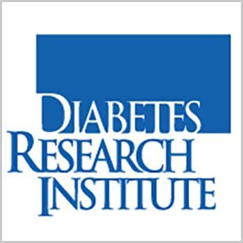 The Diabetes Research Institute Foundation (DRI)