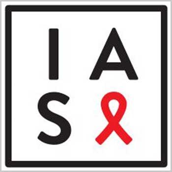 International AIDS Society