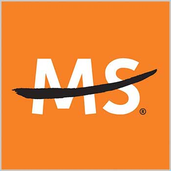 The National Multiple Sclerosis Society