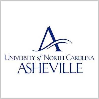 University of North Carolina, Asheville