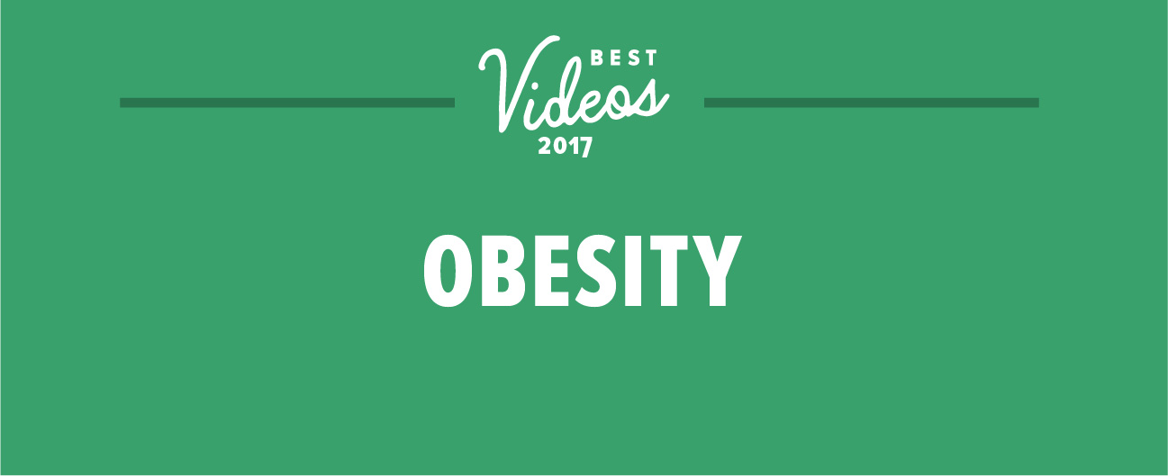 the problems and solutions to the global epidemic childhood obesity With a plethora of health issues competing for the attention of policymakers,   with the doubling of obesity rates in adults and tripling in children between 1980   as feasible solutions to the obesity epidemic were developed,.
