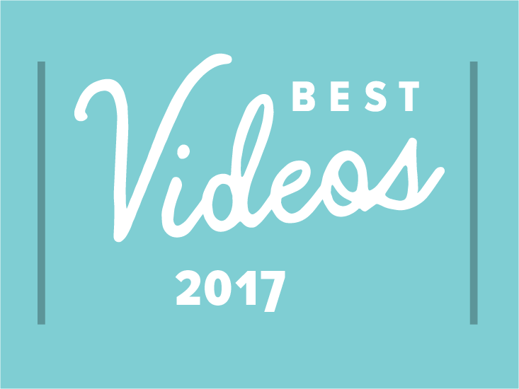 The Best Diabetes Videos of the Year