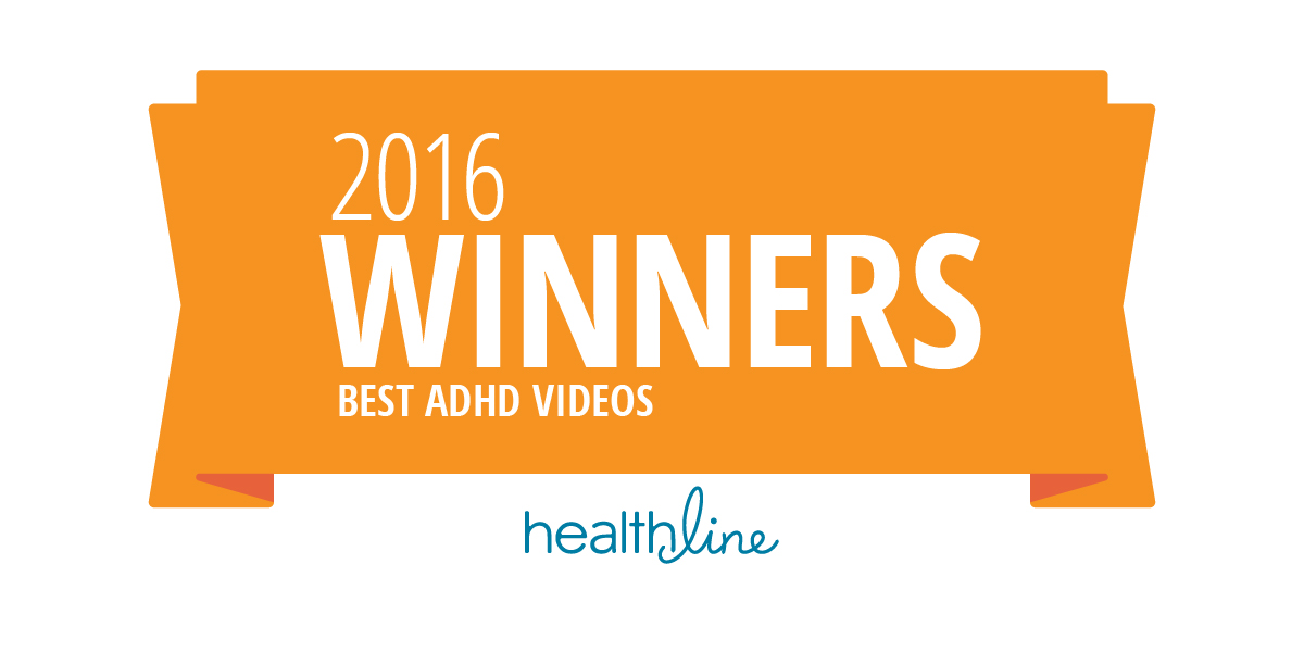 The Best ADHD Videos of the Year