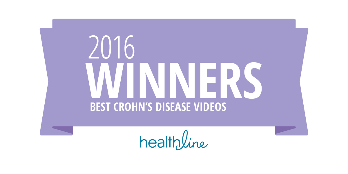Best Crohn's Disease Videos