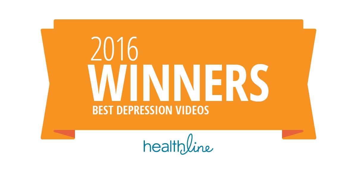 Health teen depression my blog — img 2
