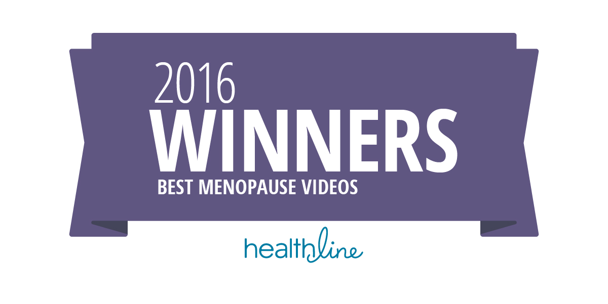 The Best Menopause Videos of the Year