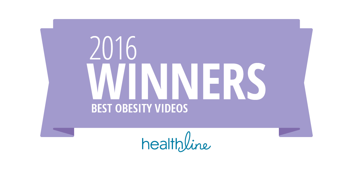 Best Obesity Videos of the Year