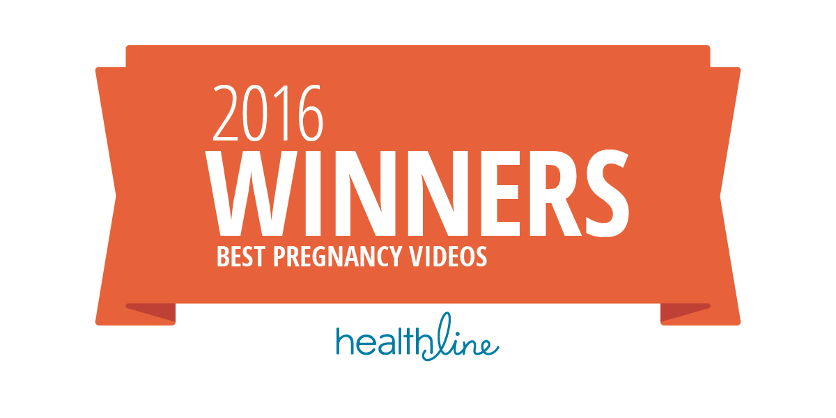 The Best Pregnancy Videos of the Year
