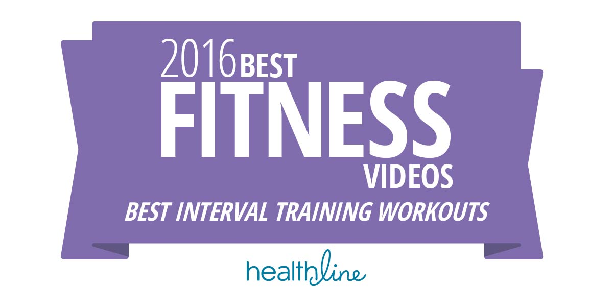 Best Of Interval Training S