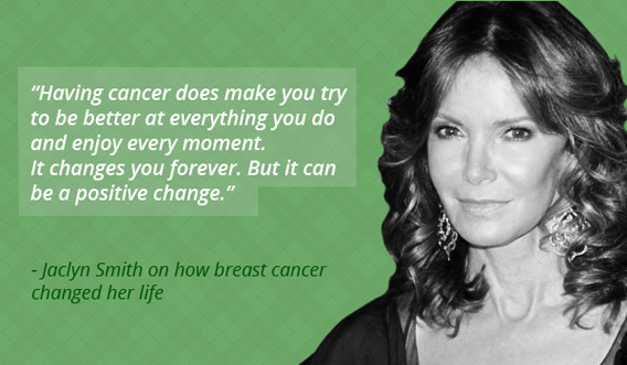 Breast Cancer Survivor Quotes 14 Inspiring Breast Cancer Quotes
