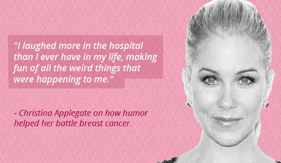 Breast Cancer Survivor Quotes Extraordinary 14 Inspiring Breast Cancer Quotes