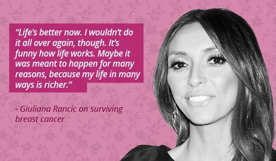 Breast Cancer Survivor Quotes Entrancing 14 Inspiring Breast Cancer Quotes