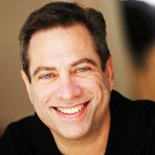 David Kessler || Grief expert, David Kessler.