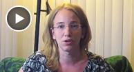 환자는 혁신을 위해 전화!  DiabetesMine 정상 회의 2012