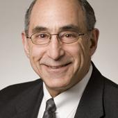 Dr. Kraus