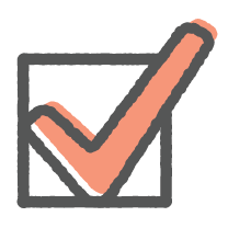 prior authorization needed icon