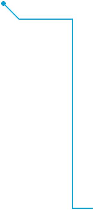 Line12