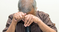Depression in the Elderly: It's Not a Sign of Aging