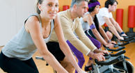 Variety is the Spice of Fitness: Diversify Your Workout