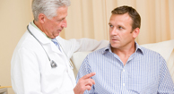 Heart Disease: Are You At Risk? Know Your Risk Factors
