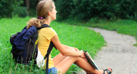 Lyme Disease: Prevention, Detection, and Treatment