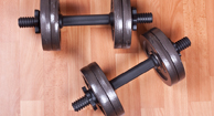 The Importance of Strength Training for Seniors