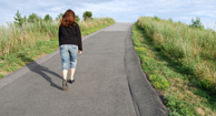 Walk Your Way to a Healthier Heart