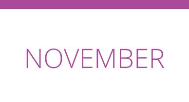 """november"""" class="""