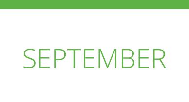 """september"""" class="""