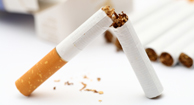 Your Inspiration for Quitting Smoking: A New Year