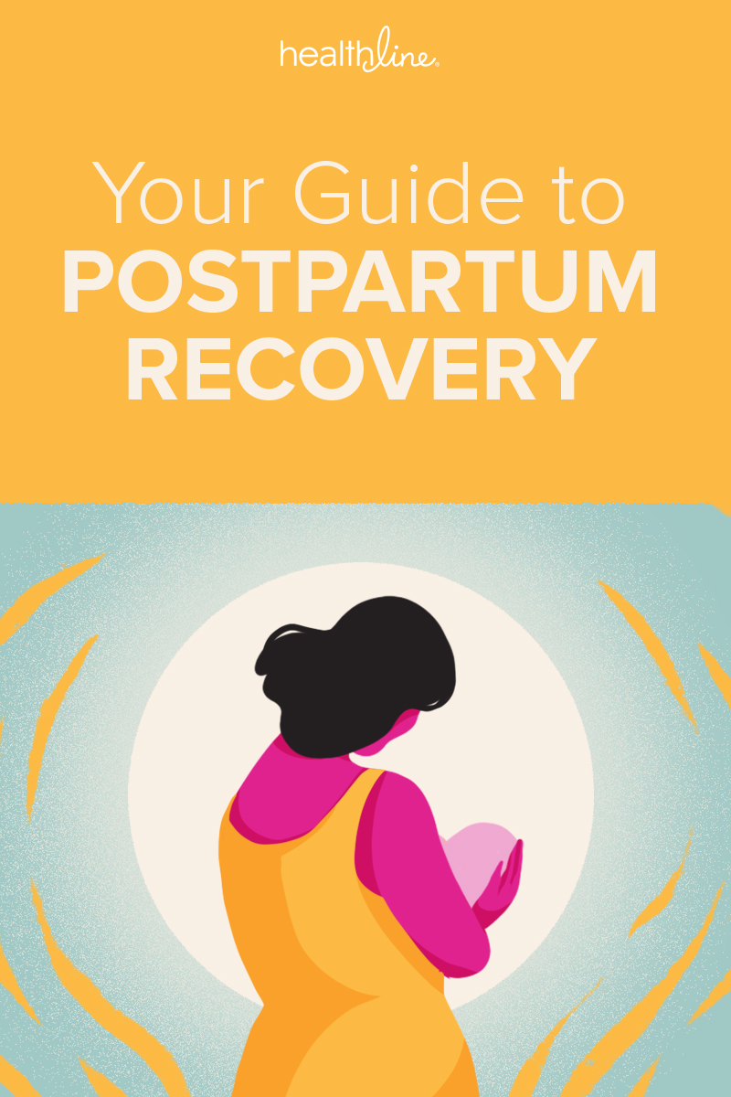 How to remove postpartum crusts on the head in infants and adult children: advice from Dr. Komarovsky 64