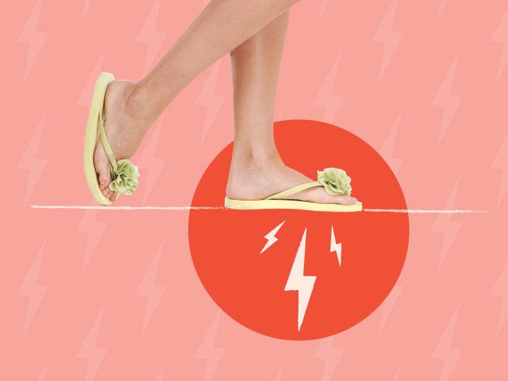 1ba16ba54f73 Flat Feet Exercises  Treating Flat or Fallen Arches