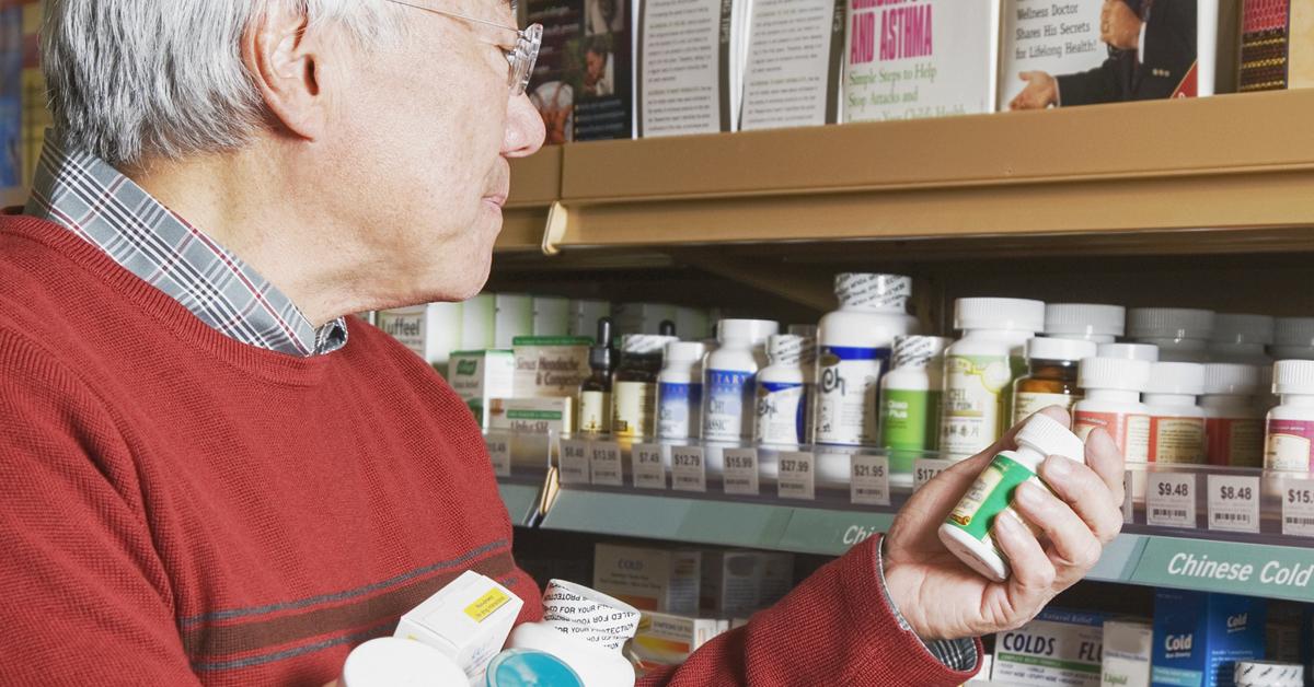 Should I Take a Liver Supplement? Best Options for Liver Support