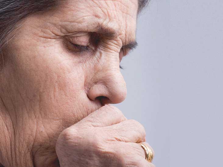 Regret, Adult fever high myalgia onset sudden