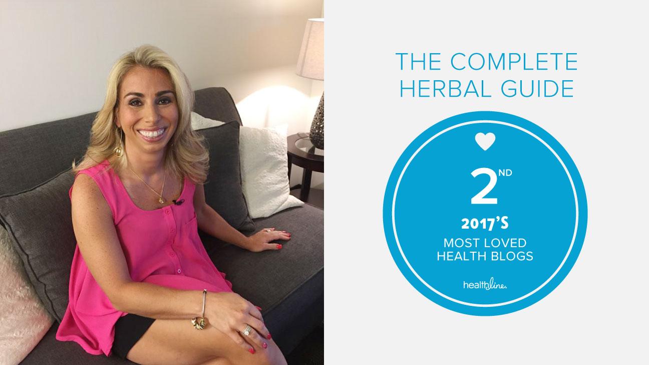 best health blog