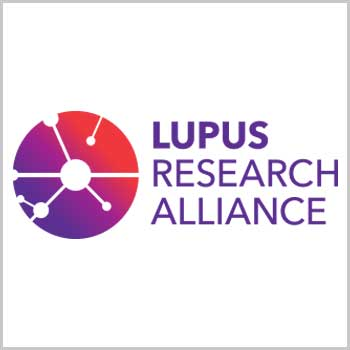 Best Lupus Blogs Of 2018