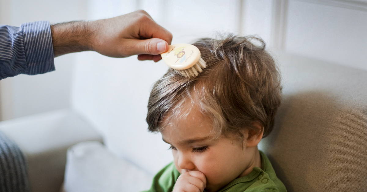 Scalp Yeast Infection Causes Symptoms And Treatments