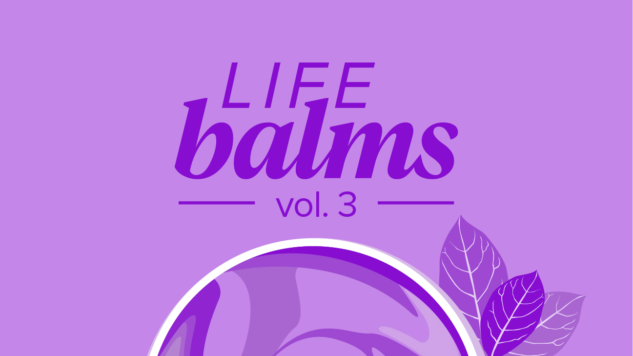 Life Balms