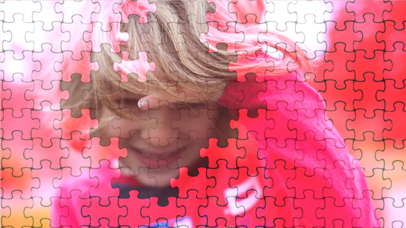 Autism Meltdown