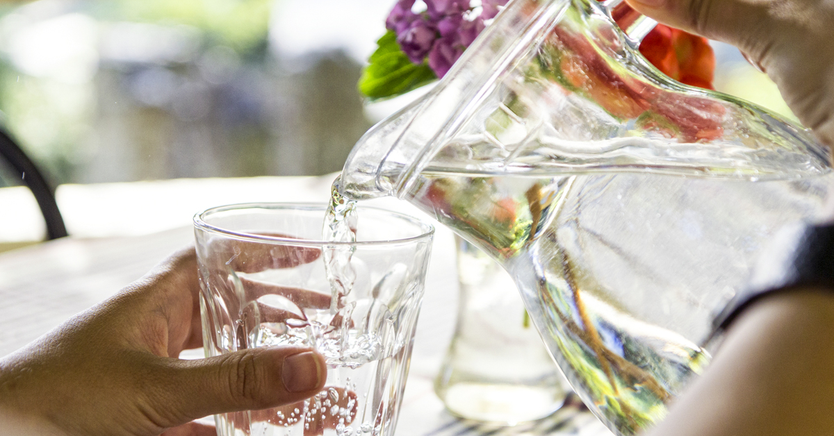 Bile Salts in Your Body: Function, Benefits, and More