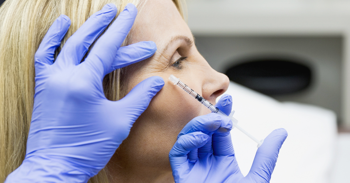 Juvederm Cost: Treatment Options and Finding a Provider